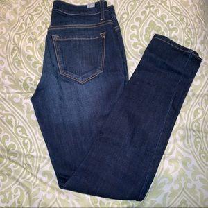 KanCan Skinny Jeans